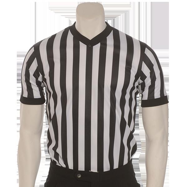 basketball-ref-shirt