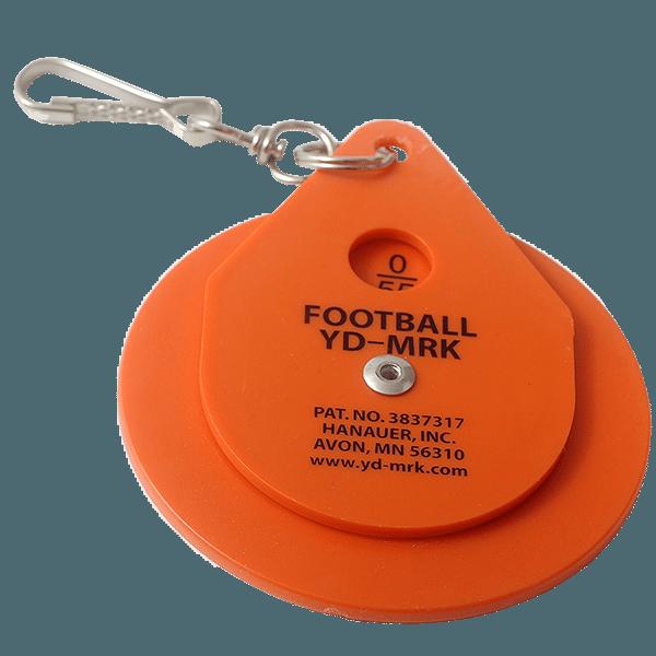 chain-clip-dial