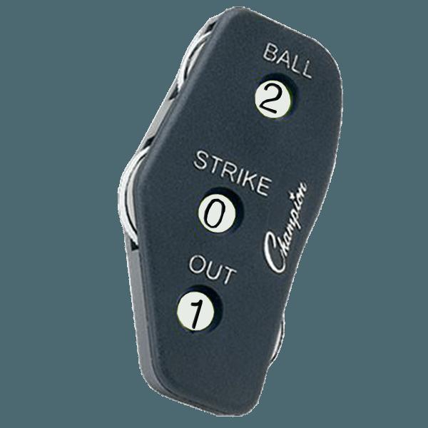 champion-3-wheel-ball-first-indicator