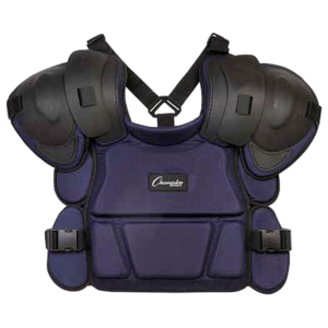 champion-chest-protector-p190