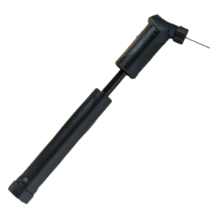 champion-dual-action-hand-pump