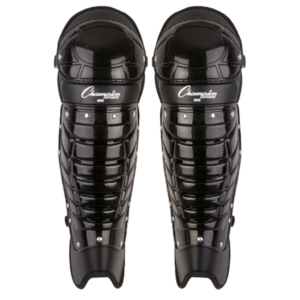 champion-leg-guards-LG85
