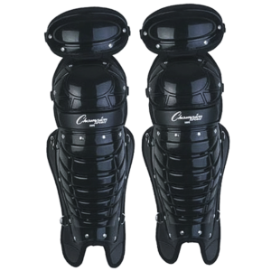 champion-leg-guards-LG86