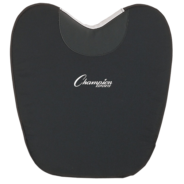 champion-outside-chest-protector