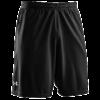 UA Mens Coach Shorts