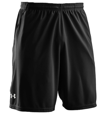 coaches-shorts-ua
