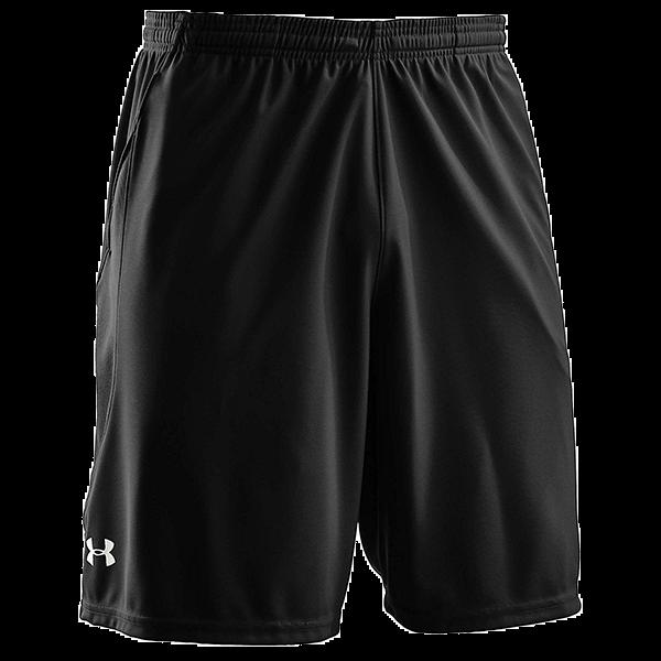 coaches-shorts-ua
