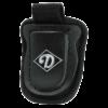 Diamond 4″ Throat Guard