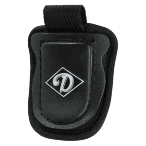diamond-4-inch-throat-guard