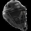 Diamond DCH_EDGE B LG Helmet