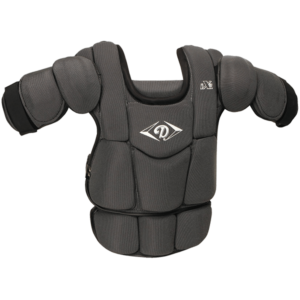 diamond-dcp-ix3-chest-protector-w-sizing-plate