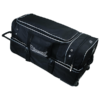 "Diamond 33"" Deluxe Umpires Wheel Bag"