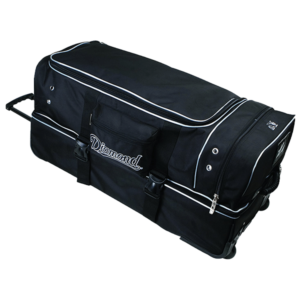 diamond-deluxewheeled-umpire-gear-bag