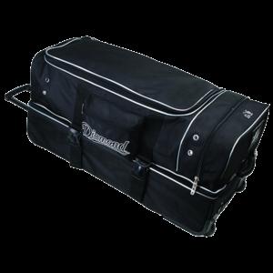 diamond-deluxewheeled-umpire-gear-bag