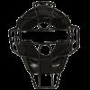Diamond IX3 UMP Black
