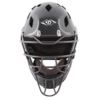Diamond IX5 Edge Helment
