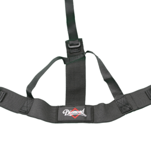 diamond-mask-harness