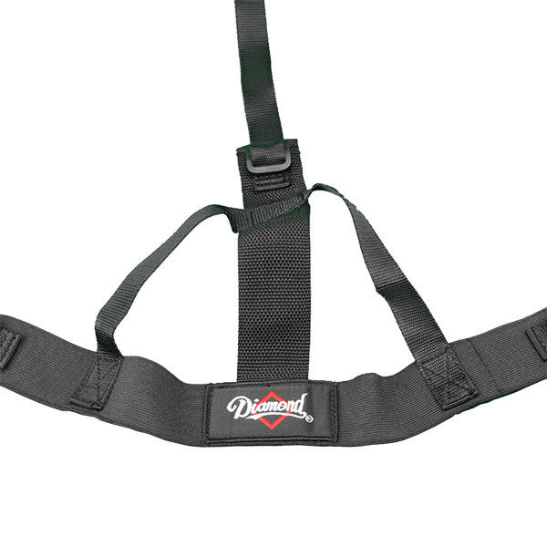 diamond-mask-harness