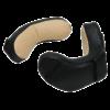 Diamond Mask Pads FM-RP Pro 50/50