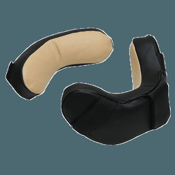 diamond-mask-replacement-pads-fm-rp-vin