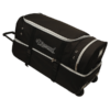 Diamond 30in. Wheel Bag