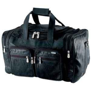 embassy-genuine-leather-bag