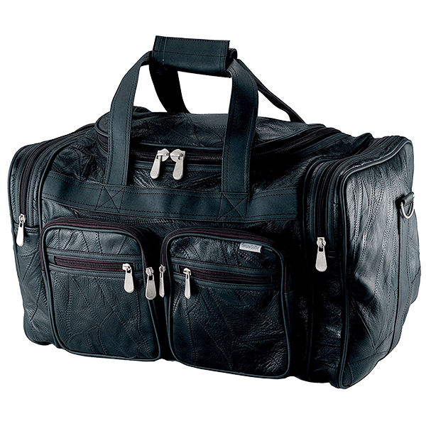 embassy-genuine-leather-bag