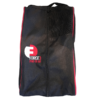 Force 3 Shoe Bag