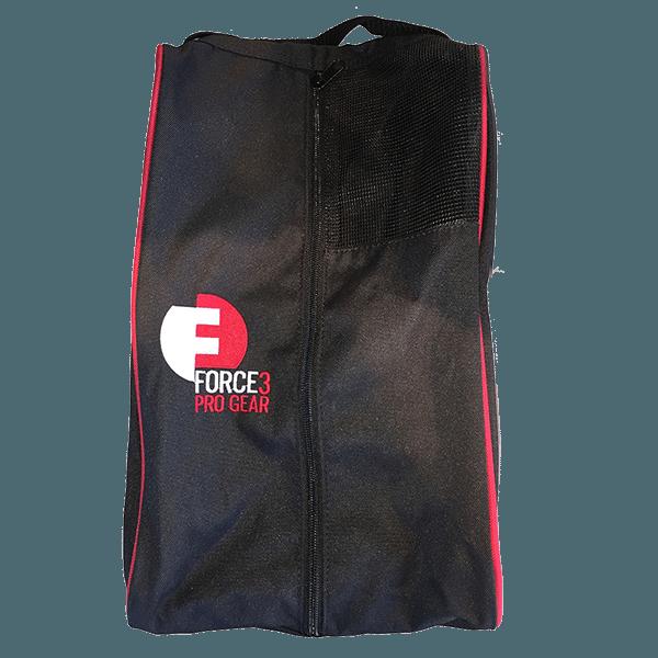 force-3-shoe-bag