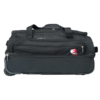 Force 3 Mini Ultimate Equipment Bag