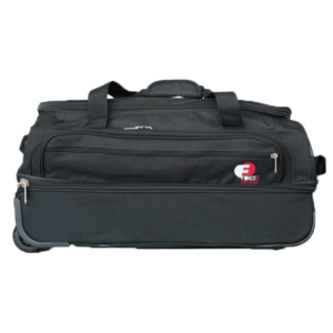 force3-mini-umpire-bag