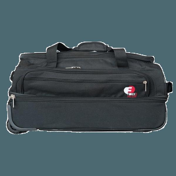 force3-mini-umpire-bag