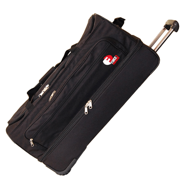 force3-umpire-bag