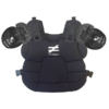 Force 3 Kevlar Chest Protector