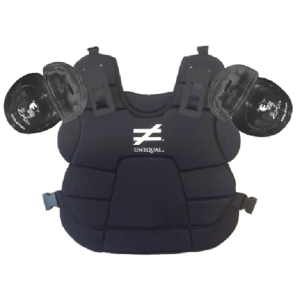 force3-unequal-chest-protector