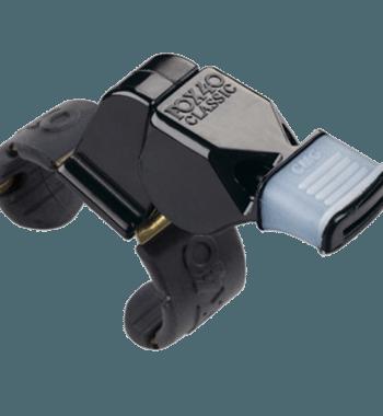 fox-40-classic-cmg-finger-whistle