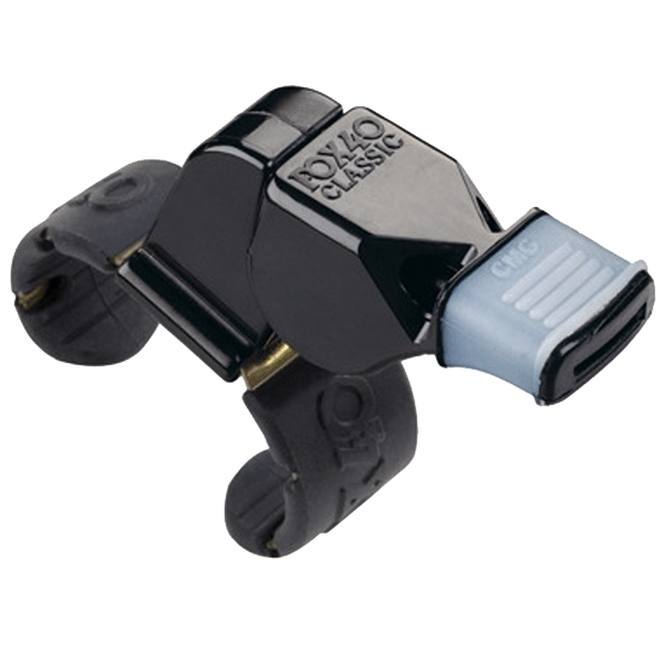 fox-40-classic-cmg-finger-whistle