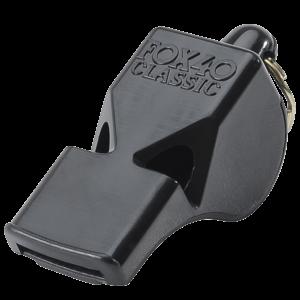 fox-40-classic-whistle_600x600
