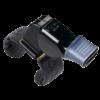 Fox 40 Mini Finger CMG