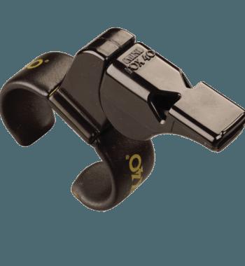 fox-40-mini-finger-whistle