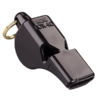 Fox 40 Mini Whistle black
