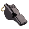 Fox 40 Mini Whistle black