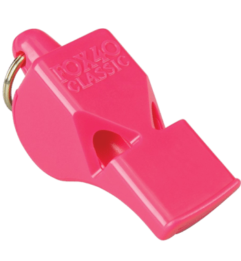fox-40-pink-classic
