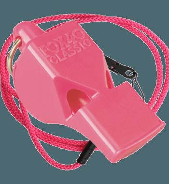 fox-40-pink-n-lanyard