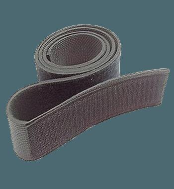 hidden-tailor-belt