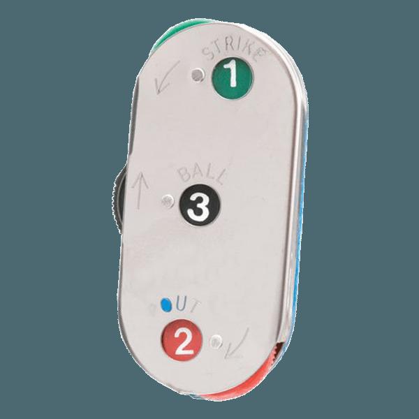 markwort-3-wheel-ball-strike-counter