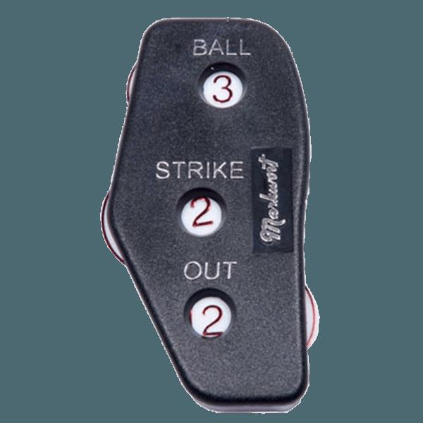 markwort-3-wheel-plastic-ball-on-top