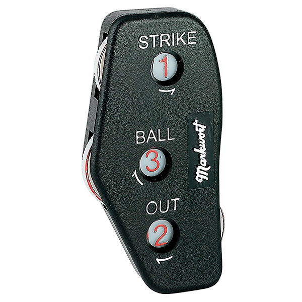 markwort-3-wheel-plastic-strike-on-top