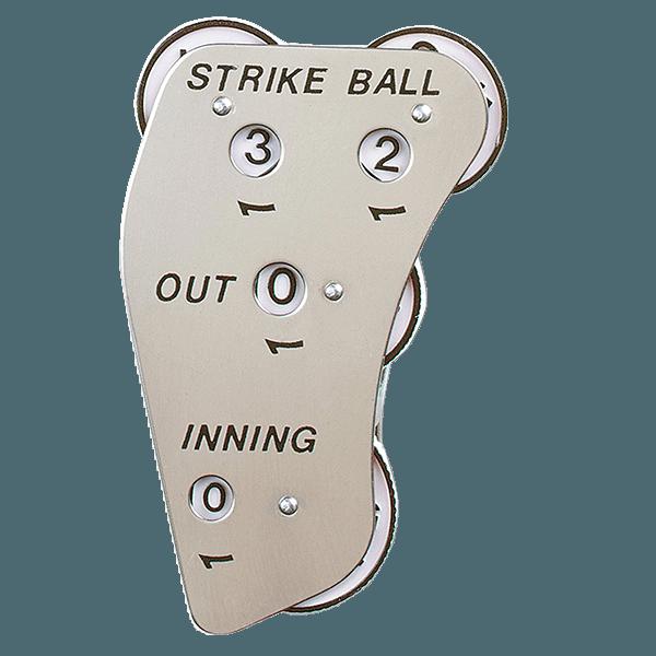 markwort-metal-4-wheel-baseball-incicator