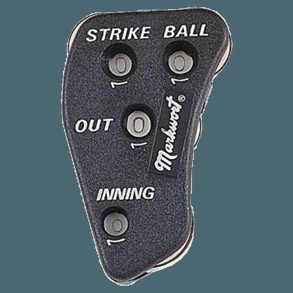 markwort-plastic-4-wheel-baseball-incicator